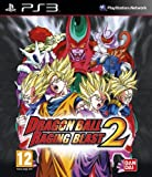 Dragonball Raging Blast 2