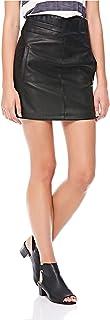 Vero Moda Womens 10196100 Skirt