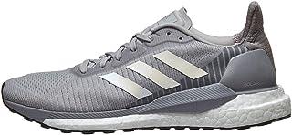 adidas Women's Solar Glide St 19 W Sneaker