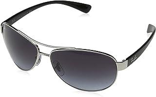 09f9e71495 Amazon.ca  Ray-Ban - Sport Sunglasses   Accessories  Sports   Outdoors