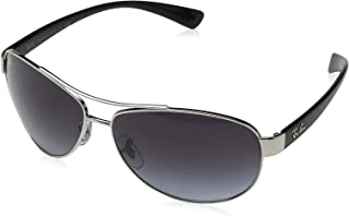 Ray-Ban RB3386 Pilot Sunglasses