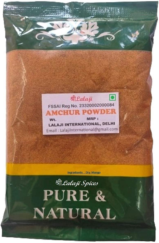 Gannon Shri Superlatite low-pricing Lalaji Masala Garam 100g