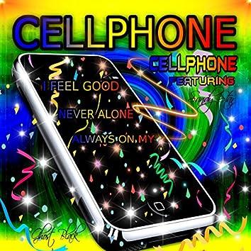 Cellphone - Single