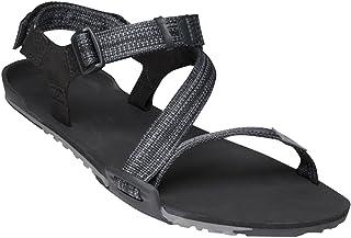 Zero Drop Running Sandals