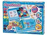 Epoch Aquabeads Principiantes Studio (AB30248)