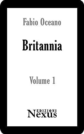 Britannia - Voume 1