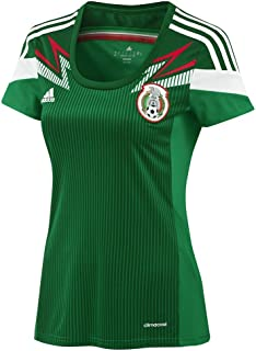 Best mexico jersey 2014 Reviews