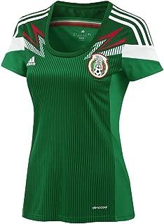 mexico shirt 2014