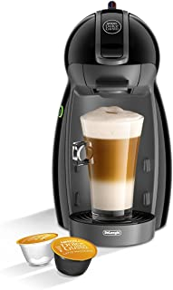 DeLonghi EDG Dolce Gusto Piccolo one size EDG200.B