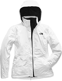 Best white ski jacket north face Reviews