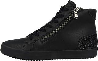 Geox Womens Adult BLOMIEE 26 Sneakers