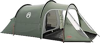 Coleman(コールマン) Coastline 3 Plus 3 Person Tent 並行輸入品