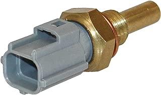 Rein Automotive ELC0081 Engine Coolant Temperature Sensor