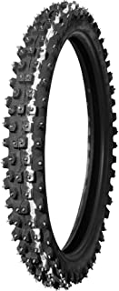Best motocross winter tires Reviews