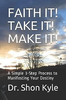 Best 3 simple steps Reviews