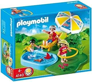 Best playmobil seal pool Reviews