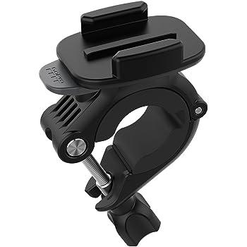GoPro AGTSM-001 - Soporte para manillar/tija del sillín/bastón de ...