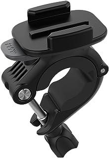 【GoPro公式】 ハンドルバーシートポストマウント(Ver2.0) | AGTSM-001 [国内正規品]