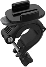 GoPro Handlebar/Seatpost/Pole Mount (All GoPro Cameras) -...