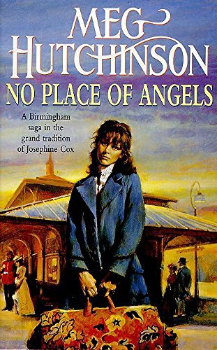 No Place of Angels