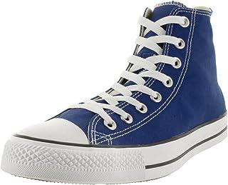 a3bbff9eb272 Converse Unisex Chuck Taylor All Star Hi Roadtrip Basketball Shoe