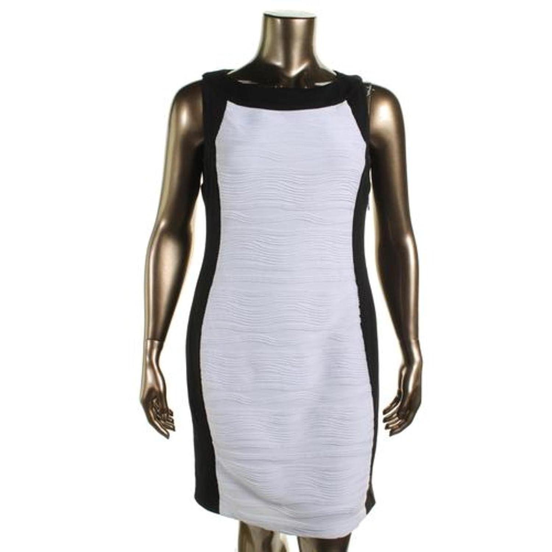 Calvin Klein DRESS レディース