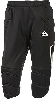 Amazon.es: Adidas - Pantalones deportivos / Ropa deportiva: Ropa