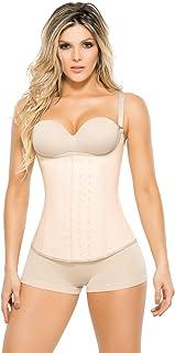 7f327fe603 Amazon.com  Ann Chery - Waist Cinchers   Shapewear  Clothing