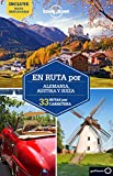 Lonely Planet En ruta por Alemania Austria Suiza (Travel Guide) (Spanish Edition)