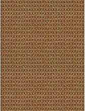 Best all weather indoor rugs Reviews