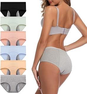 Best nude women in underwear Reviews