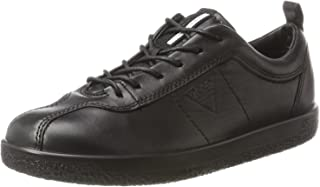 ECCO Women's Women's Soft 1 Fashion Sneaker