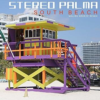 South Beach (Malibu Breeze Remix)
