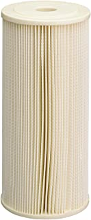 Culligan CP5-BBS Whole-House Heavy Duty Premium Water Filter Replacement Cartridge, 12,000 Gallon, White