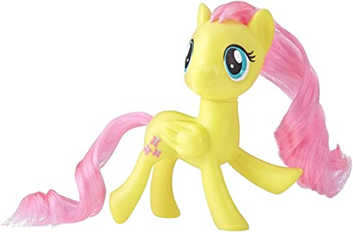 discount My lowest outlet sale Little Pony Fluttershy Doll outlet sale