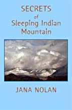 Best the sleeping indian mountain Reviews