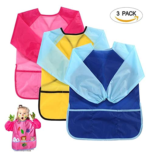 3a15e64ea77 Children s Aprons  Amazon.co.uk