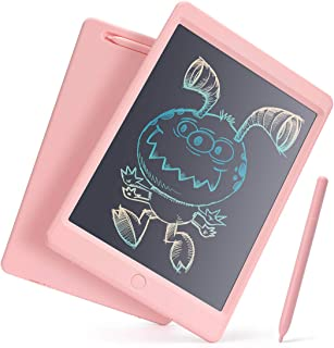LCD Writing Tablet,Electronic Writing &Drawing Board Doodle Board,Sunany 10.5