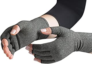 Dr. Kay's 24/7 Arthritis Compression Gloves