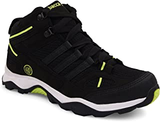 Bacca Bucci Men's Hiking Shoes