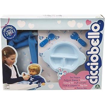Dolls World Set pappa giocattolo: PETERKIN: Amazon.it