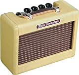 Fender Ampli Mini Twin - Amp '57 - Amplificador Mini '57 Twin