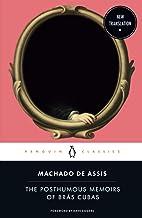The Posthumous Memoirs of Brás Cubas PDF