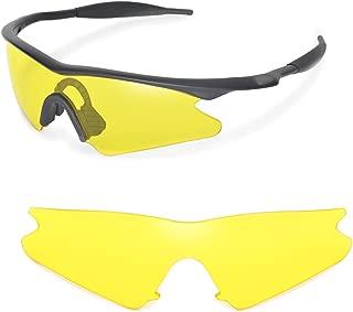 Best wiley x ballistic glasses Reviews