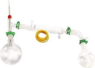 chemistry vacuum