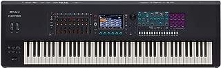 Roland Tabletop Synthesizer (FANTOM-8)