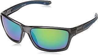 Best fishing sunglasses that float Reviews