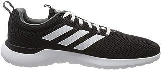 Lite Racer CLN, Zapatillas para Correr para Hombre
