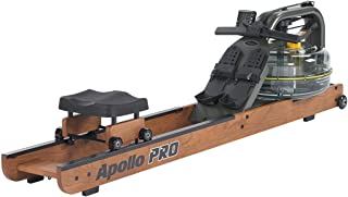 Best viking pro rower Reviews