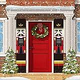 Top 10 Exterior Christmas Decors